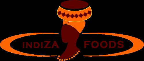 Indiza Foods